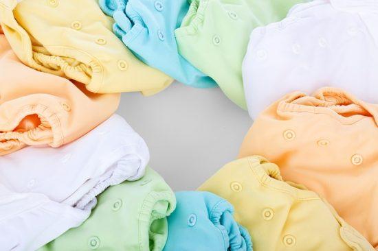 שירותי מכבסה גבעתיים