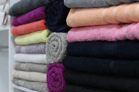 מכבסה רמת גן