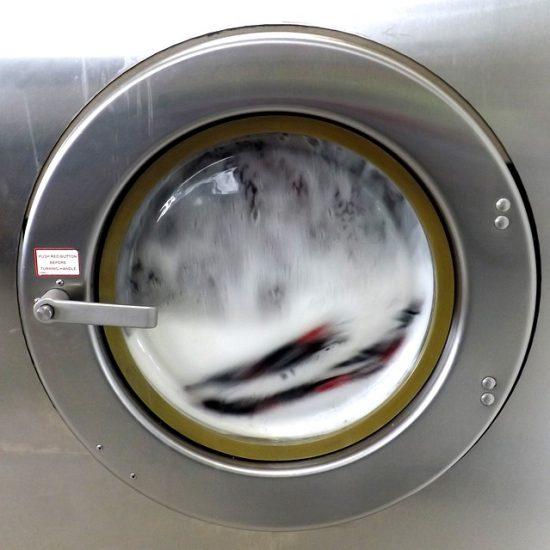 מכבסה תל אביב משלוחים