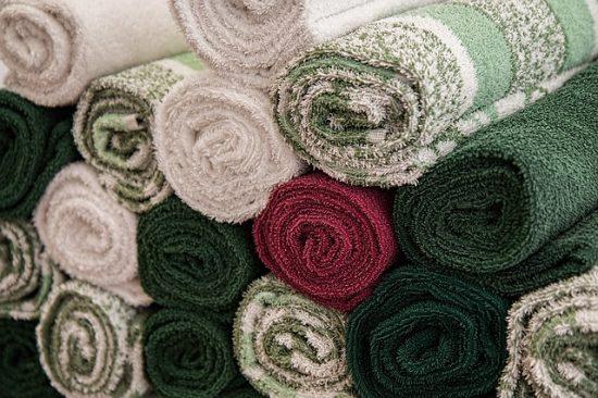 מכבסות רמת גן