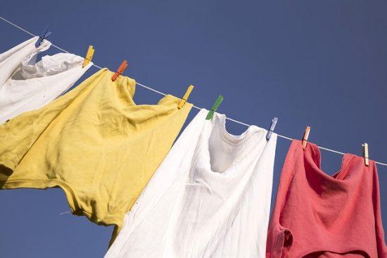 מכבסות ברמת גן