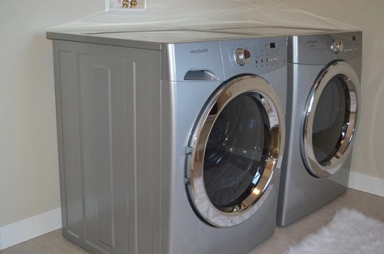 מכבסות בתל אביב