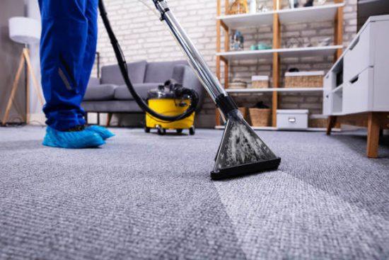 ניקוי שטיחים תל אביב